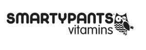 SmartyPants (2014)