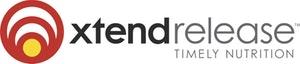 """Xtend Releaseâ""""¢"""