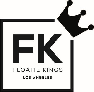 Floatie Kings