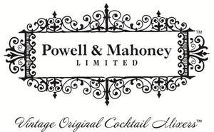 Powell & Mahoney
