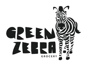 Green Zebra Grocery (2013)