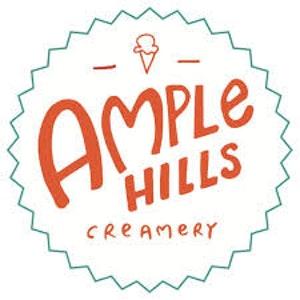 Ample Hills Creamery