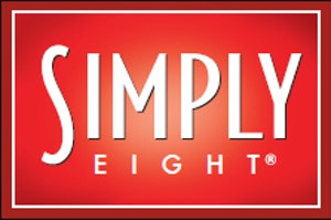 Simply Eight