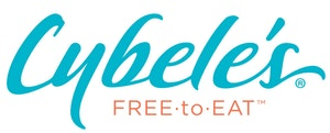 Cybele's Free-to-Eat (2014 Raise)