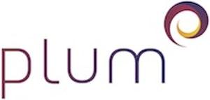Plum (2014-2015)