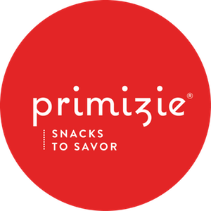 Primizie Snacks
