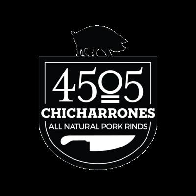 4505 Meats