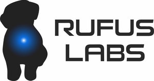 Rufus Labs