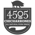 4505 Chicharrónes