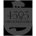4505 Chicharrónes