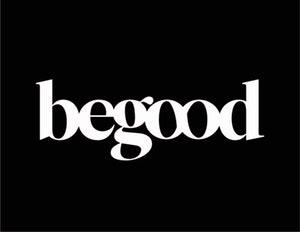 BeGood (2014)
