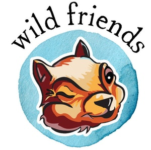 Wild Friends Foods (2015)