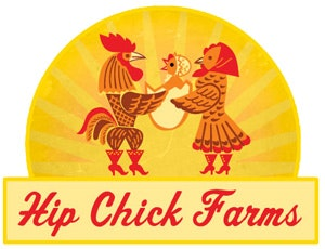 Hip Chick Farms 2015