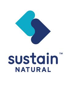 Sustain Natural