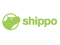 Using Shipping to Strengthen Your Business [webinar]