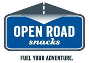 Open Road Snacks