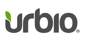Urbio