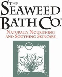 The Seaweed Bath Co.