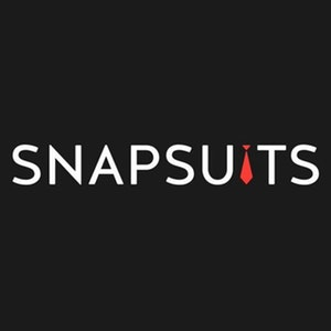 SnapSuits