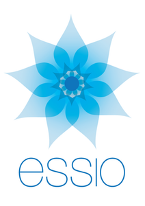 ESSIO Shower (2014 Raise)